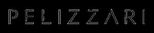PELIZZARI